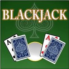 strategy for blackjack