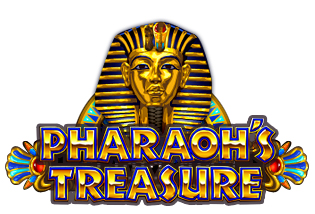 Pharahohs Treasure